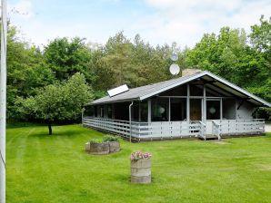 Ferienhaus Ans By, Haus-Nr: 06258