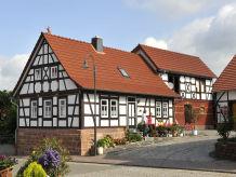 """Ferienhaus """"Bauernhäuschen"""" in der Rhön"""