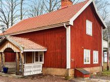 Ferienhaus 06525