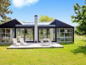 Ferienwohnung Hundested, Haus-Nr: 66095