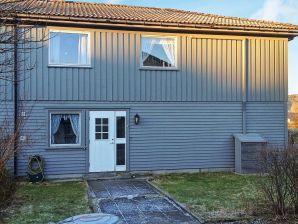Ferienhaus 96059