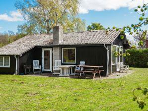 Ferienwohnung Juelsminde, Haus-Nr: 06537