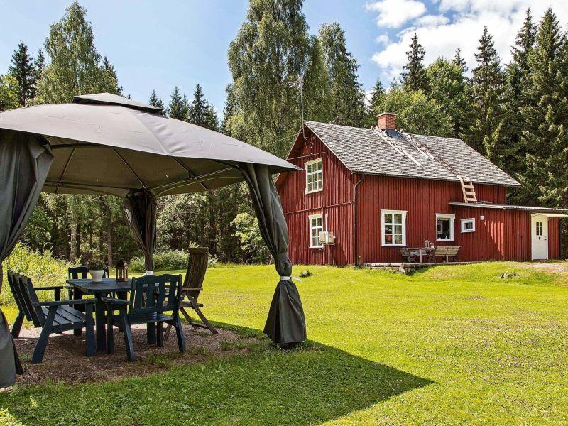 Ferienhaus 99787