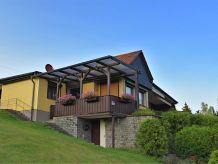 Ferienhaus Am Bergsee I