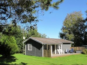 Ferienwohnung Væggerløse, Haus-Nr: 41459