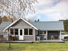 Ferienwohnung Rødby, Haus-Nr: 42582