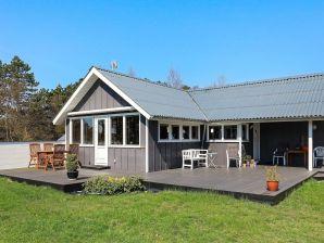 Ferienhaus Rødby, Haus-Nr: 42582