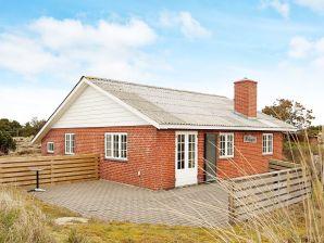 Ferienhaus Fanø, Haus-Nr: 06422
