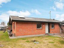 Ferienhaus Ebeltoft, Haus-Nr: 99188