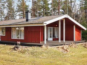 Ferienhaus 06206