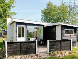 Ferienwohnung Hadsund, Haus-Nr: 94317
