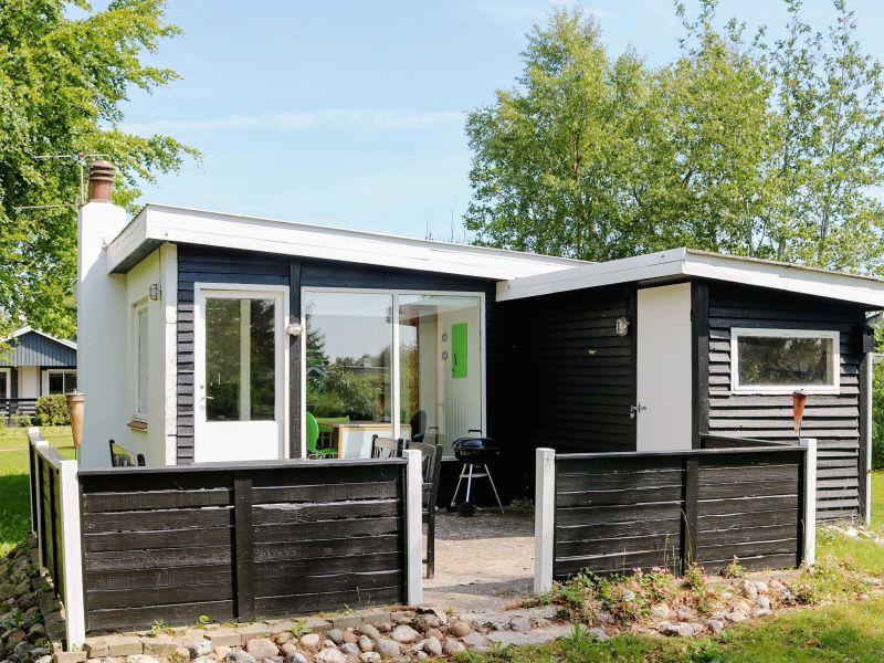 Ferienhaus Hadsund, Haus-Nr: 94317