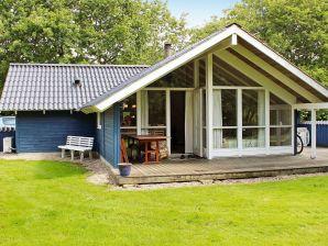 Ferienwohnung Oksbøl, Haus-Nr: 93149