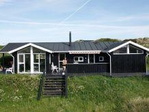 Ferienwohnung Blokhus, Haus-Nr: 39752