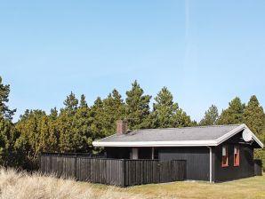 Ferienwohnung Blåvand, Haus-Nr: 99645