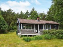 Ferienhaus Väröbacka, Haus-Nr: 35023