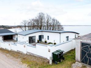 Ferienwohnung Ebeltoft, Haus-Nr: 98964