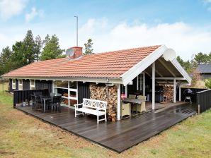 Ferienwohnung Strandby, Haus-Nr: 65974