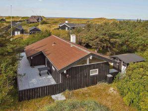 Ferienwohnung Skagen, Haus-Nr: 99815