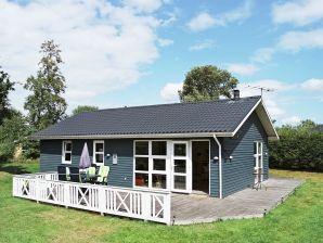 Ferienwohnung Hadsund, Haus-Nr: 94725