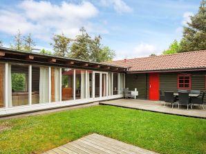 Ferienwohnung Fårvang, Haus-Nr: 30999