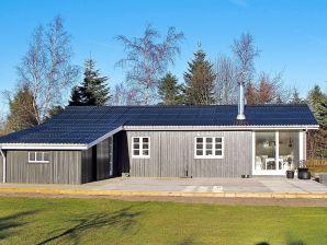 Ferienwohnung Væggerløse, Haus-Nr: 99301