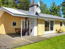 Ferienwohnung Blåvand, Haus-Nr: 06397