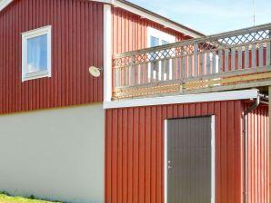Ferienhaus 08962