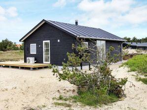 Ferienwohnung Skagen, Haus-Nr: 44343