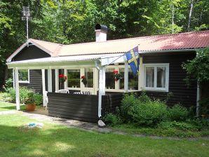 Ferienhaus 24093