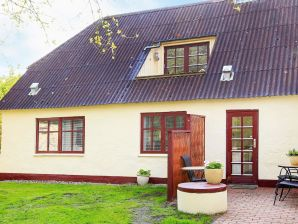Ferienwohnung Hals, Haus-Nr: 08951
