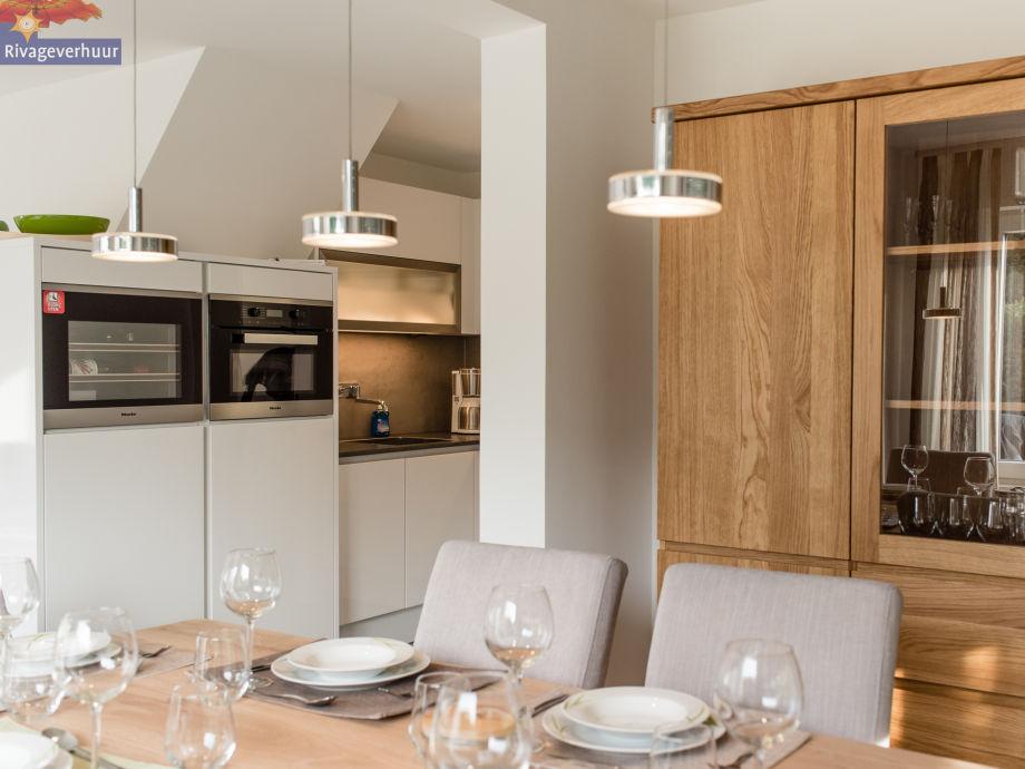 Ferienhaus Rivage 37, Zeeland, Nieuwvliet - Firma rivageverhuur ...