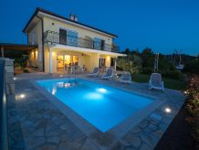 Villa Claudia am Strand