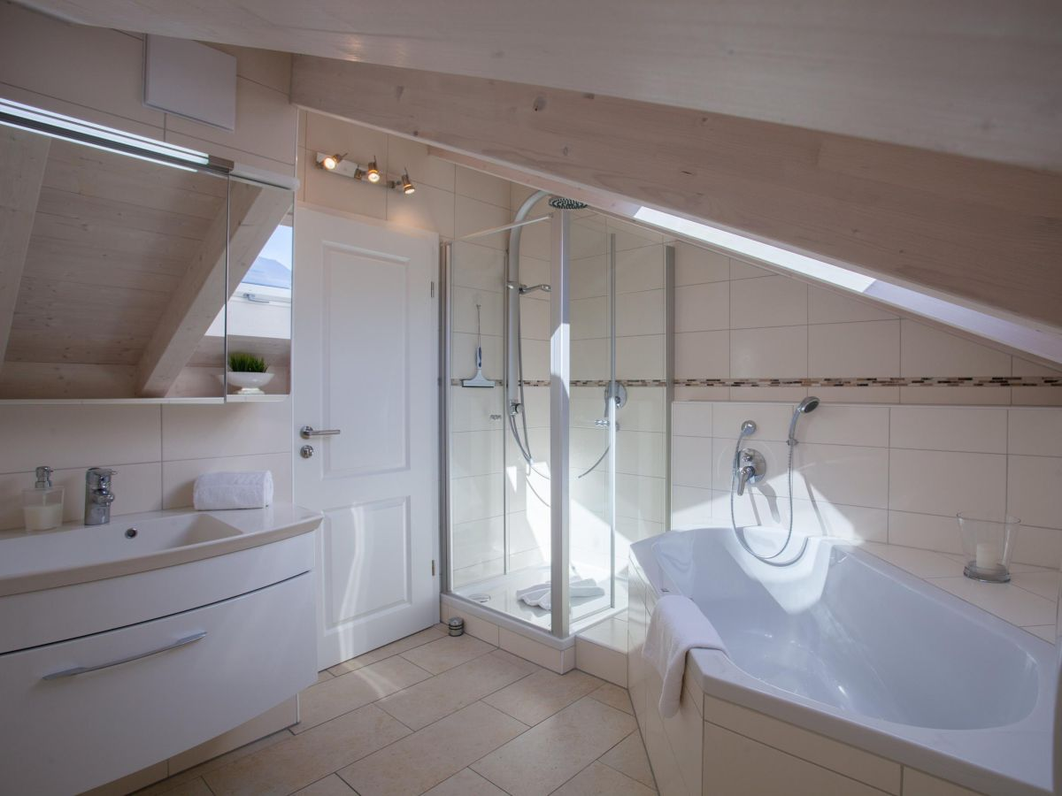 ferienwohnung atempause garmisch partenkirchen firma mahr gmbh herr thomas mahr. Black Bedroom Furniture Sets. Home Design Ideas