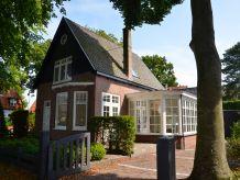 Holiday house Villa Antonia