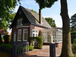 Ferienhaus Villa Antonia