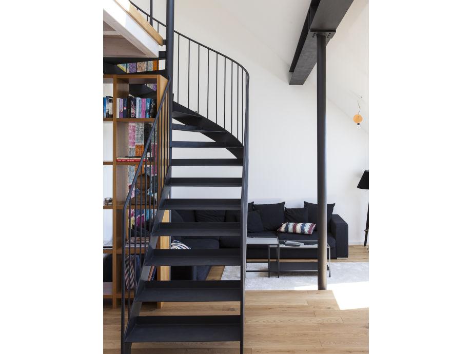 ferienwohnung von th len ammersee in oberbayern familie nicki von th len. Black Bedroom Furniture Sets. Home Design Ideas