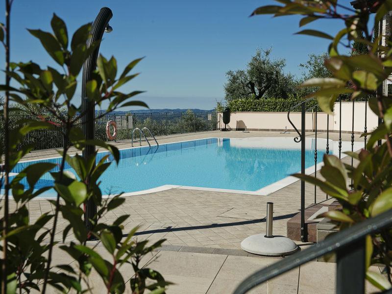 Apartment Bella Vista - 2078