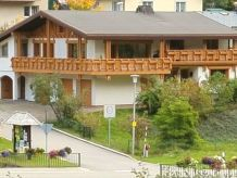 Holiday apartment Feldberg-Holiday