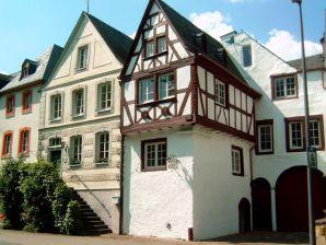 Ferienhaus Zum Anker