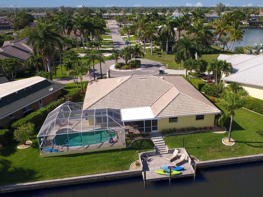 Villa South lakeview