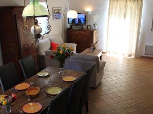Ferienhaus 723 ROU