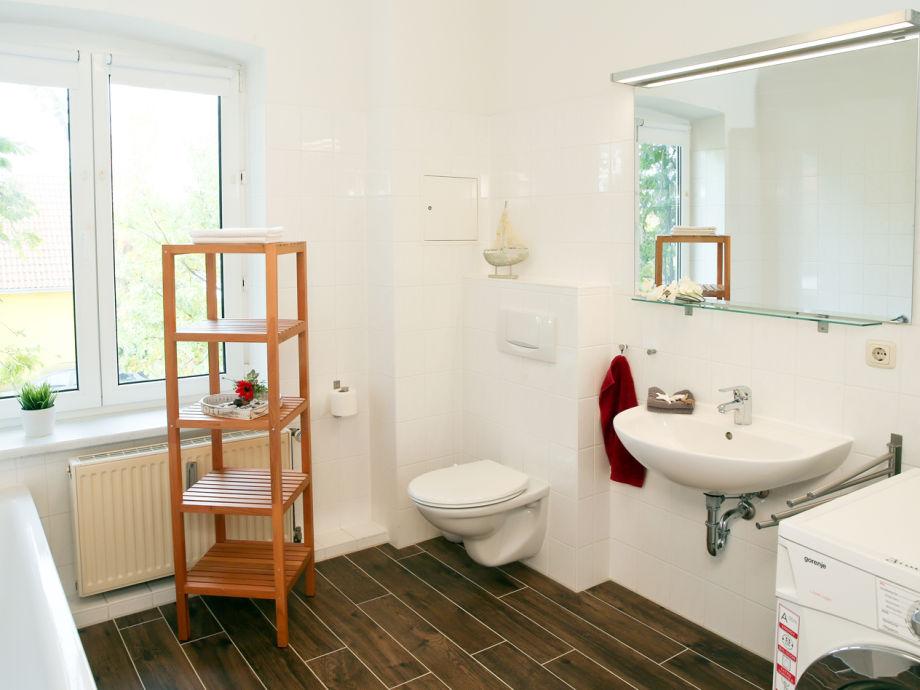 ferienwohnung jevermann mecklenburg vorpommern ostseek ste frau petra pickert. Black Bedroom Furniture Sets. Home Design Ideas