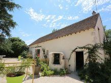 Landhaus Grange aux Roses-