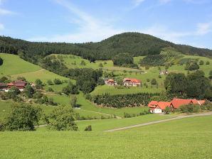 Ferienwohnung Klausmann