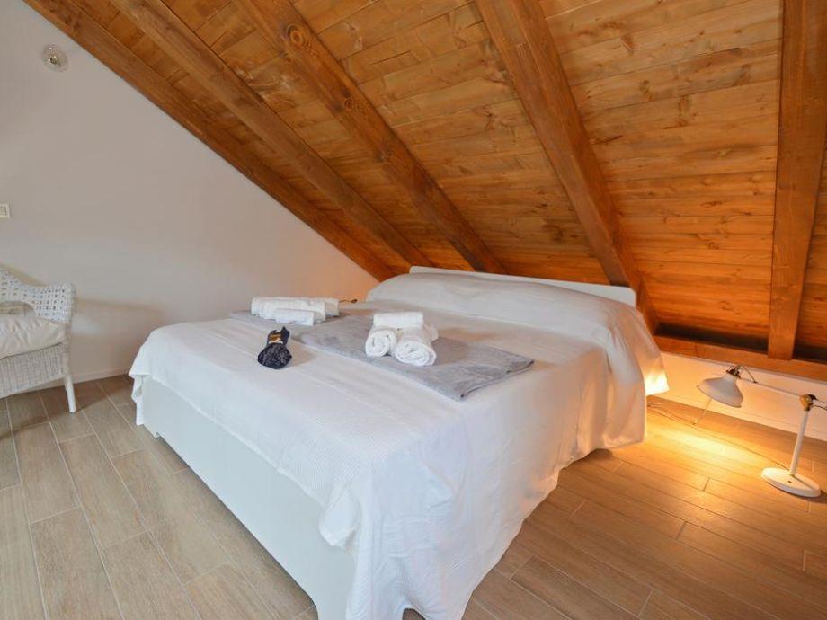 ferienhaus barbarella dalmatien zaostrog firma. Black Bedroom Furniture Sets. Home Design Ideas