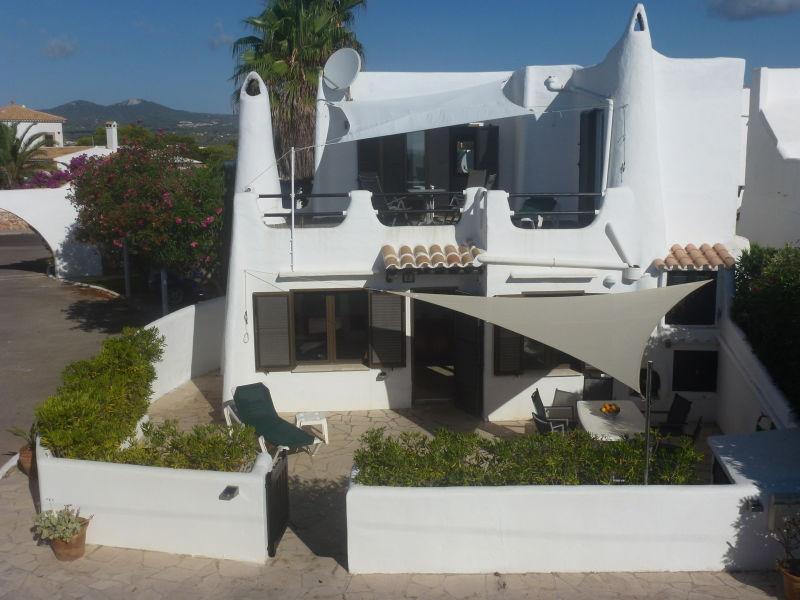 Ferienhaus Castillo