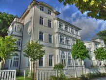 Ferienwohnung 7 in Villa Strandeck