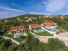 Villa Villa Athos