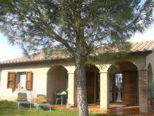 Ferienhaus Pino